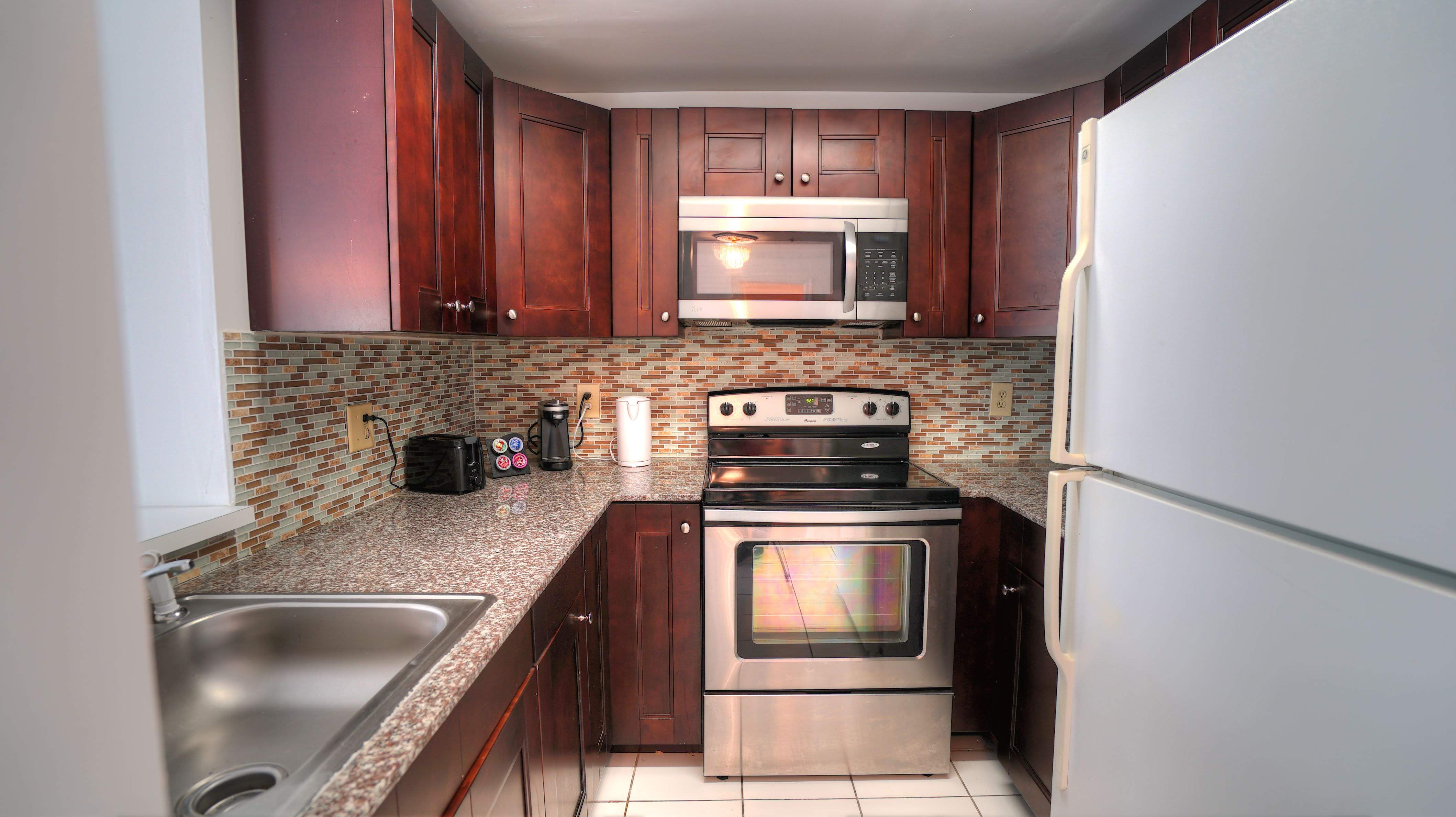 casa blanca cocina