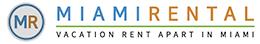 Miami Rental